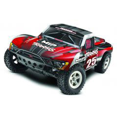 Traxxas 1/10 Slash 2wd