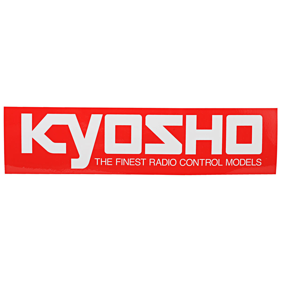 Kyosho Bypass1™ Pistons