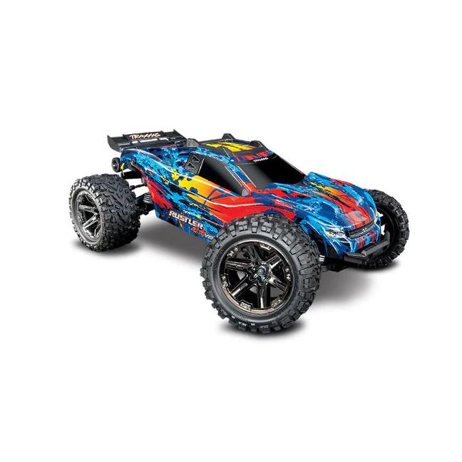Traxxas RC Car Parts | MIP Online