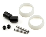 #10144  - MIP C-CVD™ 3/16 Rebuild Kit w/ Set Screws (2)