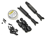 #17110 - MIP HD Center Driveline™ Kit, Traxxas TRX-4 Defender / Tactical