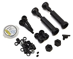#18140 / 10130 - MIP X-Duty™, Rear, 1/10 Scale Traxxas Slash/Stampede/Rustler/Rally/Monster Truck 2WD / 4WD, Electric/Nitro, CVD Drive Kit