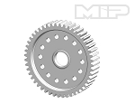 #16211 - MIP Super Ball Diff, 48T Gear, Tamiya Blackfoot/ Monster Beetle / Subaru Brat / The Frog