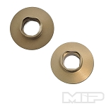 #17062 - MIP Super Diff, Bi-Metal Hub, TLR 22 Series (2)