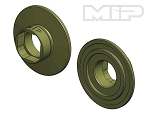 MIP Super Diff, Bi-Metal Hub, Team Associated B6 Series (2) #17092
