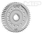 MIP Super Ball Diff, 47T Gear, Tamiya HotShot, Big Wig #17162