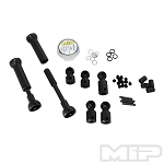 #18160 - MIP X-Duty™, Center Drive Kit, 11.4~12.3in Wheelbase, SCX10 & SCX10 II