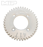 MIP 41 Tooth 1Mod Spur Gear, All Losi Tenacity Vehicles #18320