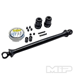 #18350 - MIP X-Duty™, Rear Center Shaft Kit, Traxxas UDR