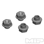 #19062 - MIP Bypass1™ Stop Washers, SWorkz 1/8th (4)