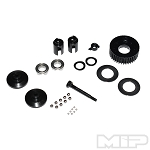 #20090 - MIP Ball Diff Kit, Losi Mini-T/B 2.0 Series