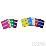 #5145 - MIP Wrench Wrap Set, Square End
