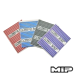 #5150 - MIP Wrench Wrap Set, Ball End