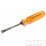 #9702 - MIP Nut Driver Wrench, 5.0mm